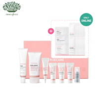 INNISFREE Truecare Trouble Care Set 7items [Online Excl.]